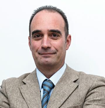 Fabrizio Moscioni