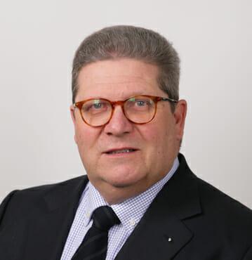 Roberto Umberto Natali