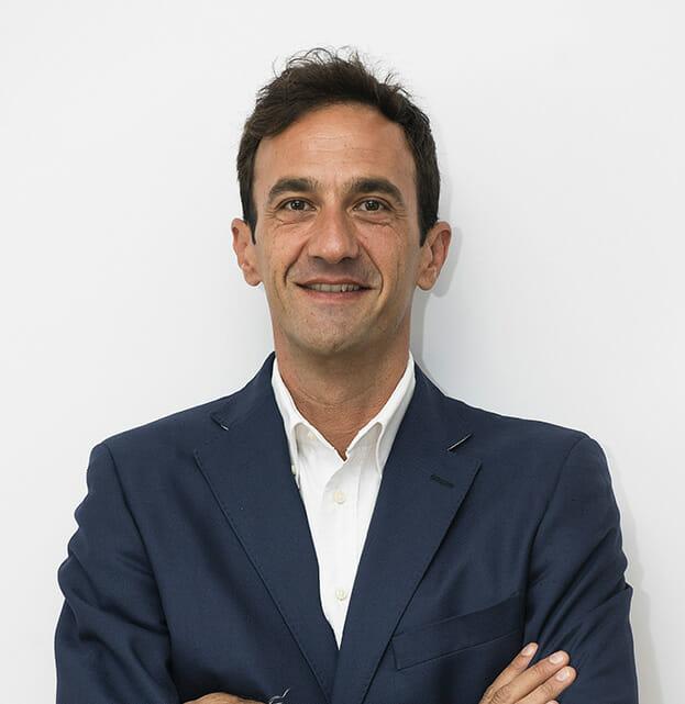 Antonio Pagnotta
