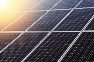 Interventi trainanti e trainati:Fotovoltaico con batterie di accumulo