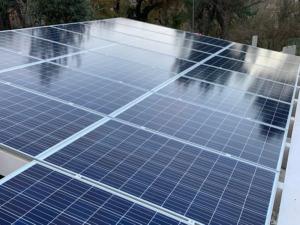 Ecobonus 100% 2020 su impianti fotovoltaici