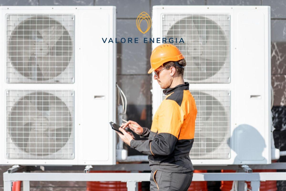 Ecobonus 110%: come migliorare la classe energetica di 2 livelli