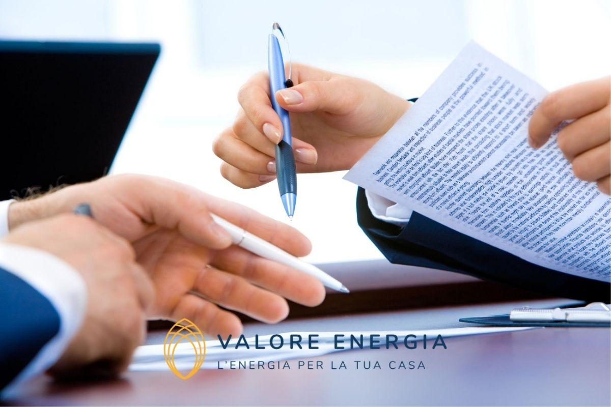 Le alternative alle detrazioni Ecobonus 110 %: sconto in fattura e cessione del credito