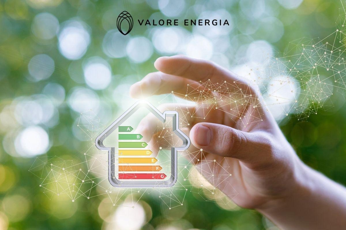 Bonus riqualificazione energetica: tutte le agevolazioni disponibili
