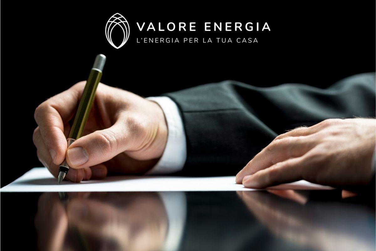 Decreto Requisiti Tecnici: data di inizio lavori e calcolo dei massimali di spesa