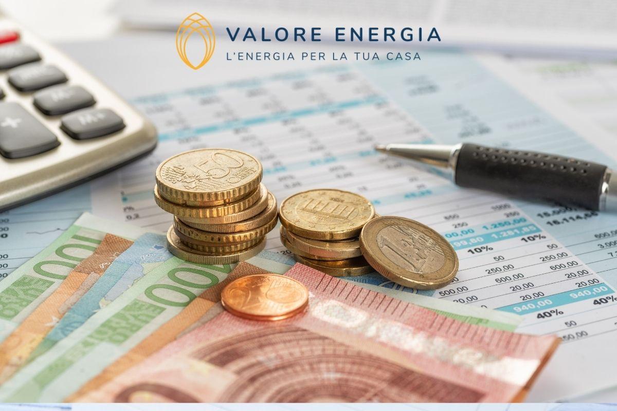 Chiarimenti sulla cessione del credito per incapienti e forfetari