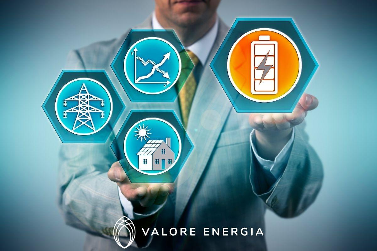 Detrazione 50% fotovoltaico e accumulo: ecco come ottenerla!