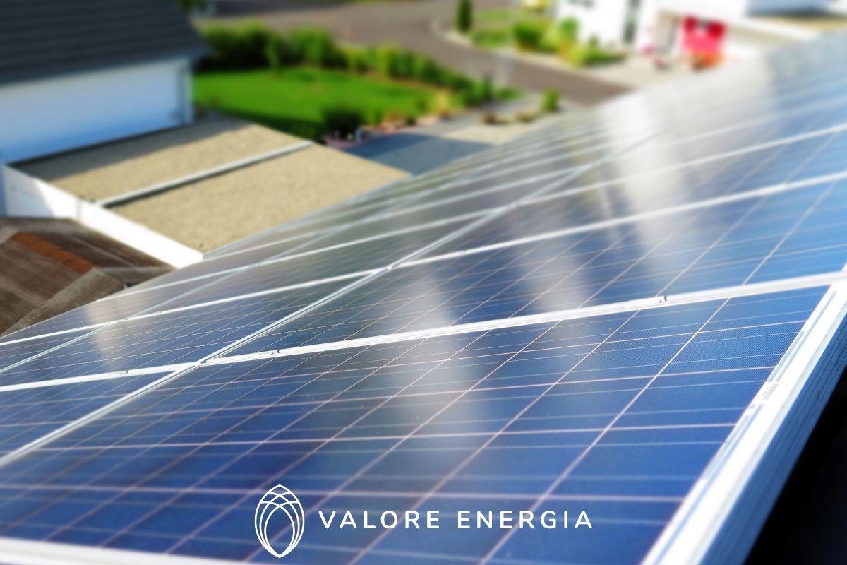 Detrazione fotovoltaico 50 %: cosa é? Come funziona?