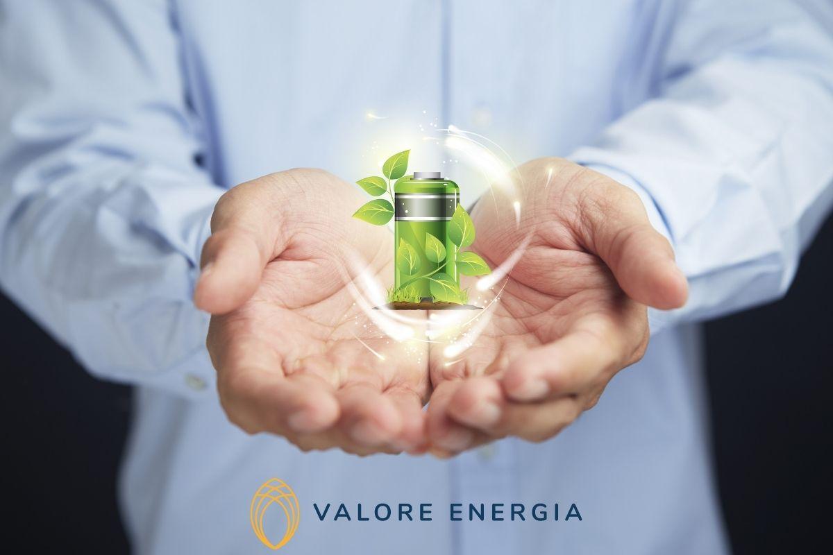 Detrazione batterie fotovoltaico al 50%!