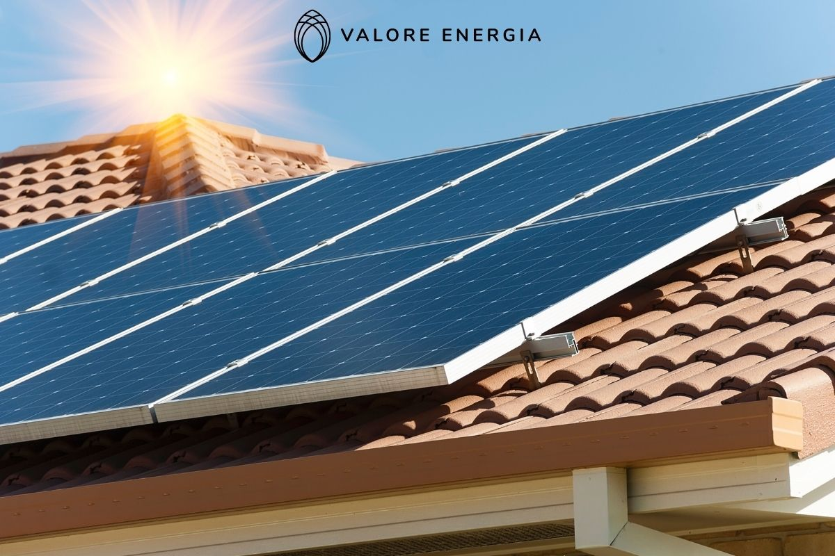 Fotovoltaico e superbonus 110: tutto quello che devi sapere