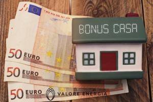 Tutto quello che c'è da sapere sulla proroga bonus casa